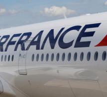 AIBD : Air France veut se passer de toute assistance à l'embarquement et à l'atterrissage