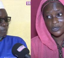 Escroquerie-Après des révélations renversantes: Diop Khass rembourse les 150 000 Franc CFA