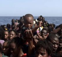 Drame de Mbour – Un rescapé fait une déclaration surprenante « Si j'ai l'occasion de repartir, je vais encore embarquer pour l'Espagne »