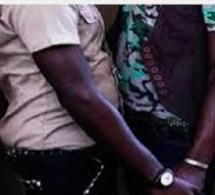 Actes contre-nature : deux homosexuels surpris en plein ébat dans la Corniche ouest