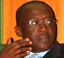 Dernière minute: Décès de Ousmane Masseck Ndiaye