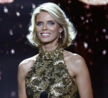Miss France 2021 : Sylvie Tellier dans l'incertitude sur la date de l'élection
