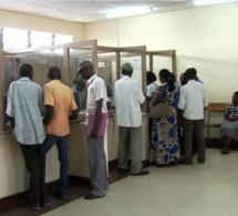 Secteur de la microfinance au Sénégal : Le taux de pénétration des populations à faible revenu est de 21,3% en 2019