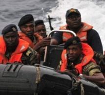 Lutte contre la criminalité transnationale entre cinq pays ouest-africains: L'Ismi arme les douaniers en « ciblage et fouille des navires »