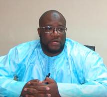 Birahime Seck: « L'irruption des bateaux étrangers augmente le risque de désespoir de nos pêcheurs »