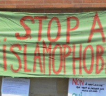 Incitation à l'Islamophobie: Mohamed Vall Makhfoudh écope 6 mois de prison ferme