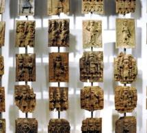 Nigeria: un grand musée d'art en projet pour accueillir les bronzes du royaume du Bénin