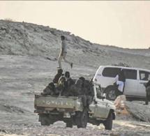 Sahara occidental: statu quo entre le Front Polisario et le Maroc
