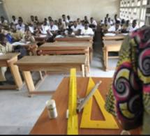 Conflit parents d'élèves-écoles privées: SOS consommateurs compte organiser une grande marche