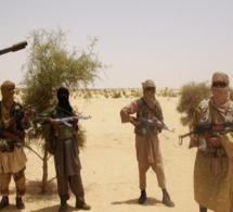 Vague d'émigration clandestine : les jeunes exposés au djihadisme inquiète la Société Civile
