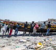 """Rescapé du drame de Cap-Vert: """"nous étions au départ 150, à l'arrivée, 66 restaient """""""