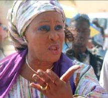 Affaire des produits phytosanitaires: Aïda Ndiongue, Aziz Diop et Cie renvoyés en jugement