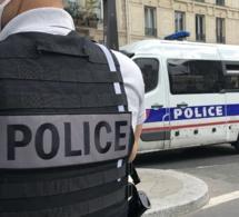 Plus de deux ans après l'attentat dans le quartier de l'Opéra à Paris, quatre nouveaux suspects ont été interpellés, dont deux dans la région parisienne, ce mardi 17 novembre, rapporte Le Point. Les services de renseignement pointent du doigt la radi