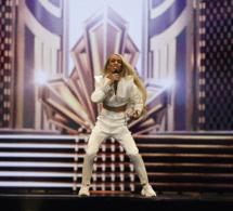 L'Eurovision annonce ses règles pour l'édition 2021
