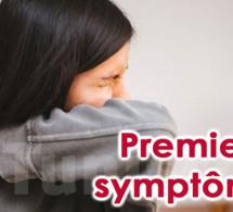 Ces premiers symptômes «légers» du Covid-19 à ne pas ignorer