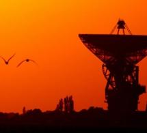 L'un des plus grands radiotélescopes du monde sera démantelé