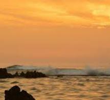 Les populations méditerranéennes «en danger», selon un rapport alarmiste sur l'environnement