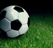 Un joueur sort un couteau, un match de foot interdit tourne au drame à Mulhouse