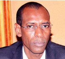 Santé : Une menace de rupture de vaccins plane et le ministre des Finances et du Budget accusé