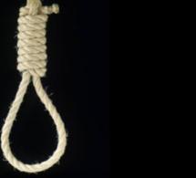 Thiémbé: Un élève de Cm2 retrouvé mort par pendaison