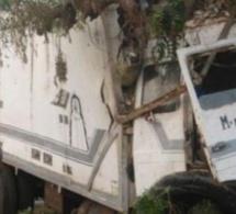 Ndoffane: un chauffeur de 65 ans tue une fillette de 05 ans
