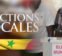 Impact de la nouvelle configuration politique: environ un million de nouveaux électeurs attendus