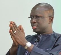 Majorité présidentielle élargie : «Le Président Macky a bien fait de reconstituer la famille libérale», estime Fada