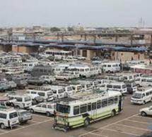 Décision prise après entretien avec Mansour Faye : Les transporteurs sursoient à la grève prévue demain 25 novembre