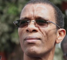 Des licences de pèche vendus aux bateaux étrangers : Voici la réponse du ministre Alioune Ndoye