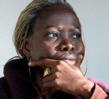 Ken Bugul, écrivain sénégalais : L'engagée qui refuse le féminisme