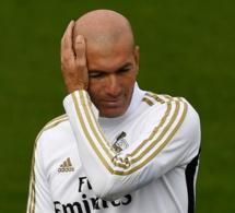 Le Real Madrid face à l'épineux chantier des prolongations