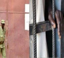 Diourbel : un dealer de 60 ans meurt en prison à la veille de son procès