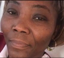 France: L'aide-soignante béninoise menacée d'expulsion, aura un titre de séjour