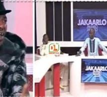 10 mille problemes clashe sévèrement l'émission jakarlo de la TFM : 'Bougniou hamone niléne sénégalais yi diépéé »