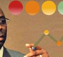 """Sénégal : """"Mackymetre.com"""", un site internet pour évaluer l'action présidentielle"""