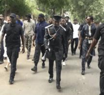 Drogue, séquestration: le camp de Serigne Modou Kara dément la gendarmerie et...