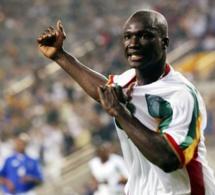 Décès de Pape Bouba Diop: Jerôme Boateng se souvient du colosse sénégalais