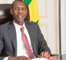 Sortie de Modou Mbacké Bara Dolly: Le député accusé d'avoir une dent contre Abdoulaye Daouda Diallo