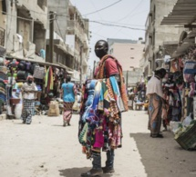 Comment l'Afrique peut auto-financer sa reprise économique