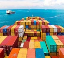 Facilitation des échanges : Les chefs des douanes africaines s'engagent à mettre en œuvre les nouvelles directives