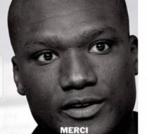 """""""Pape Bouba Diop voulait à tout prix rentrer au Sénégal, où il pensait avec la médecine traditionnelle, il y avait une solution"""""""