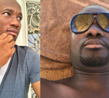 Décès Pape Bouba Diop : Réaction émouvante de Didier Drogba: « Les Mauvaises Nouvelles S'enchaînent »