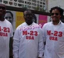 Quand Souleymane Jule Diop, Barthelemy Diaz et Amath Diouf se reunissaient pour retrouver leur droit