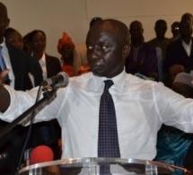 Tourmente à Rewmi : Les militants de la Casamance cognent sur Idy