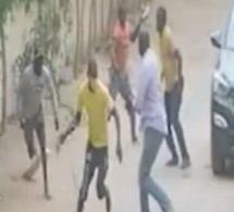 Kawteff-Maristes : Un agresseur battu à mort