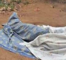 Kédougou: Les mares de Dinguessou engloutissent un homme d'une soixantaine d'années