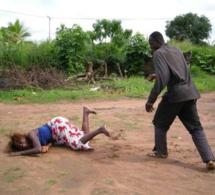Forêt classée de Mbao: une auto stoppeuse violée en plein jour