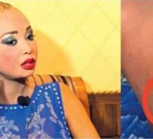 Abidjan: Tout savoir sur l'agression de Fabienne Feliho par un garde du corps de Macky Sall
