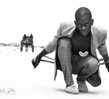 Mor Pro, le tombeur de Dakar