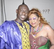 Comment Aida Patra a embarrassé Pape Diouf par son look
